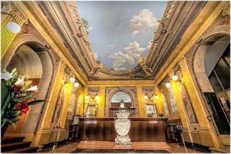 hotel gabbia d oro hotel gabbia d oro verone italie cap voyage