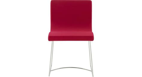 ligne roset chairs uk sala chairs designer pascal mourgue ligne roset