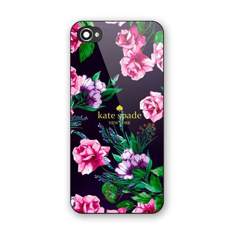 Fresh Watermelon Stripe Casing Iphone 7 6s Plus 5s 5c 4s Samsung 7 kate spade pink floral design iphone 6s black kate spade iphone og pink
