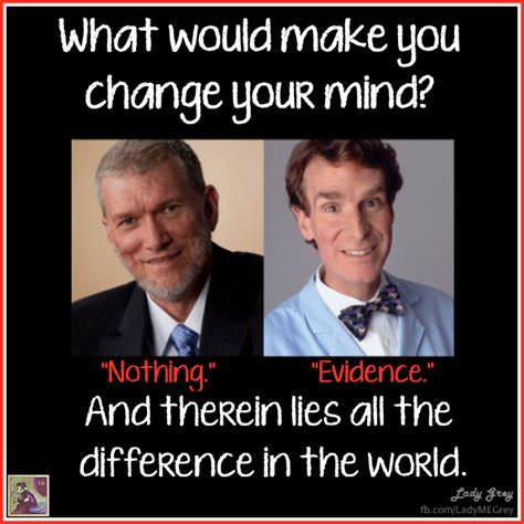 Ken Ham Meme - bill nye vs ken ham debate aftermath lucien maverick