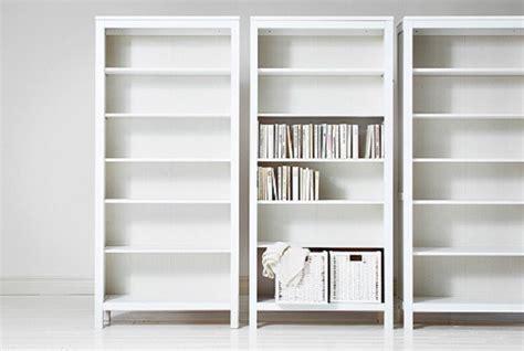 librerie modelli ikea presente i modelli di librerie componibili per la