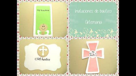 invitaci n de bautizo de ni a para imprimir tarjetas invitaci 243 n para bautizo quot serenidad invitaciones de bautizo