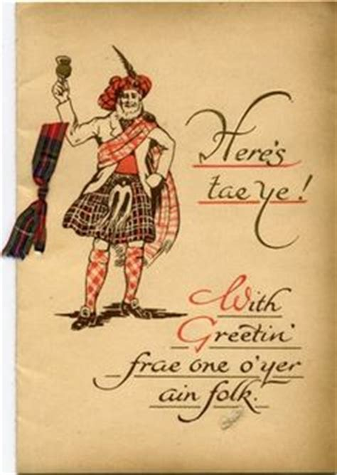 men in kilts on pinterest kilts men in kilts and