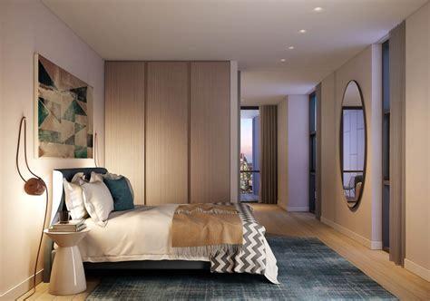 sleep room design apakah kamar tidur anda sudah layak disebut ruang