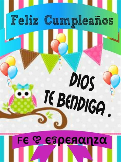 679 best images about felicidades on pinterest felicidades lourdes feliz cumplea pinterest best