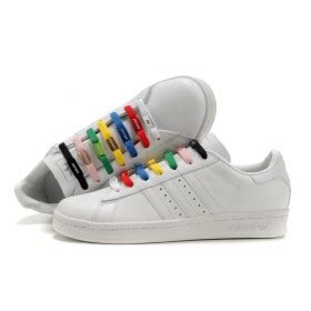 Limited Sepatu Nike Green khbpenf chaussures zalando besson chaussures en ligne