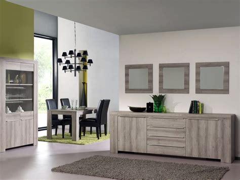 salle a manger atlas atlas fabricant de mobilier fran 231 ais depuis 1972 meuble