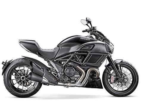 Ducati Diavel Motorrad Online by Ducati Diavel Carbon Motorrad Fotos Motorrad Bilder