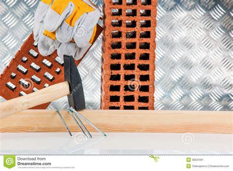 design concepts expert contractors hard light bulding concept stock image image 36037091