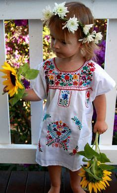 youth white edgerrin 32 jersey most beautiful p 376 on necklace mexican dresses and