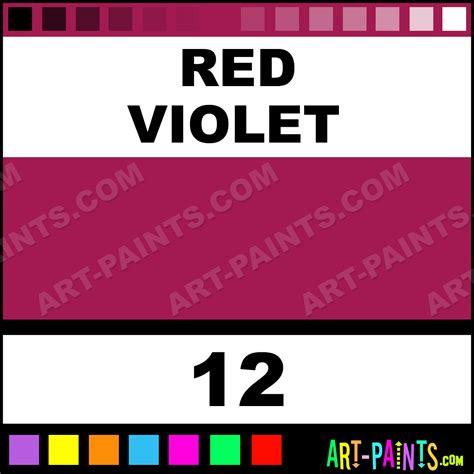 violet wax colours encaustic wax beeswax paints 12 violet paint violet color