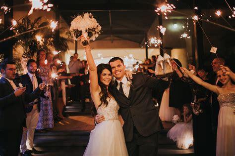wedding dresses in huntington ca wedding dresses huntington ca bridesmaid dresses