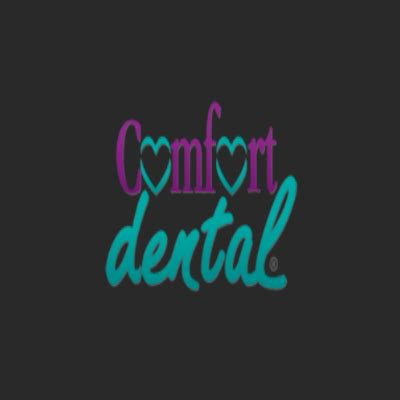 comfortable dental comfort dental in lakewood wa 98499 citysearch