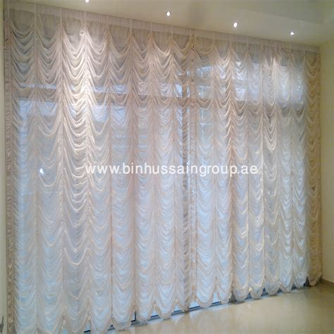 types of curtains pdf types of curtains pdf 28 images curtain wall types pdf