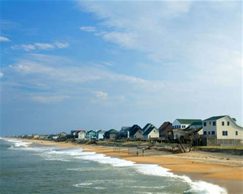 carolina beach house rentals north carolina beaches best beaches in north carolina