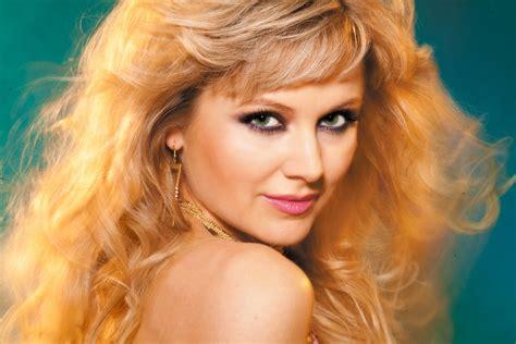 russian singer top 10 russian singers pop folk rock privet