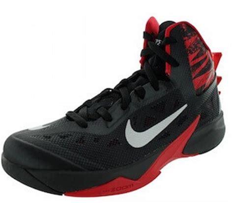best light basketball shoes top 6 best lightweight basketball shoes