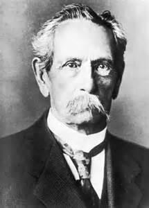 Karl Mercedes Karl German Engineer Britannica