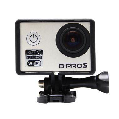 Terpopuler Brica B Pro Alpha Edition Ae2 Silicone Lens Cap jual brica plastic frame casing for b pro 5 alpha edition ae1 ae2 ae2s harga kualitas