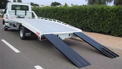 camion plateau porte voiture aide camion plateau aider transport 11000 berriac