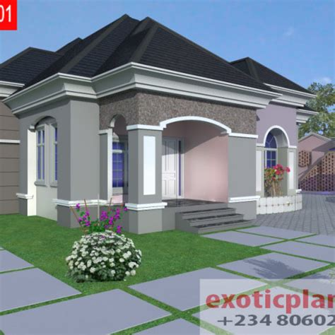 4 bedroom duplex house plans 3 bedroom house plans 4 bedrooms bungalows duplex 2