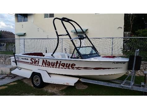 ski boats for sale in florida correct craft ski nautique boats for sale in florida