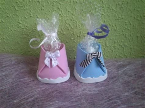 adornos para bautismo en goma mini lunituns imagui figuritas de goma para bautizos imagui decoraci 243 n y manualidades souvenirs