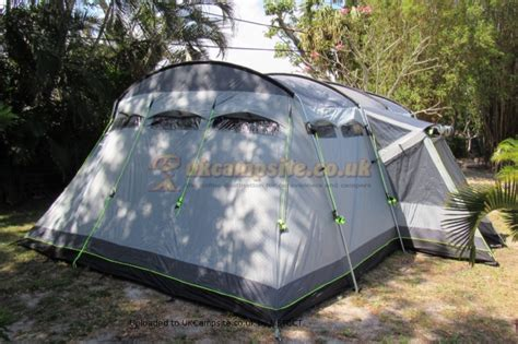 montana tent and awning outwell montana 6p tent reviews and details