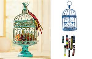 Bird Cage Home Decor Home Decor Archives Page 2 Of 4 The Glue String