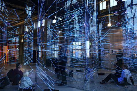 Interior Design Network Birger Sevaldson And Barrett Oslo 2013