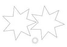malvorlage sterne 380 malvorlage ausmalbilder