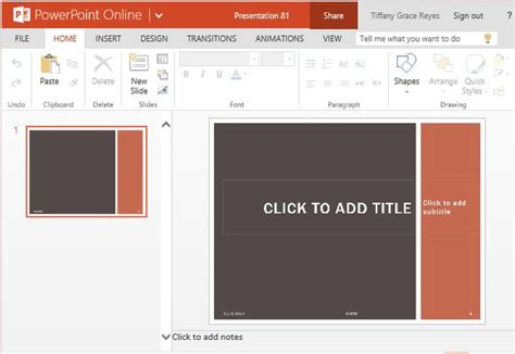 powerpoint layout grid free abstract grid powerpoint templates