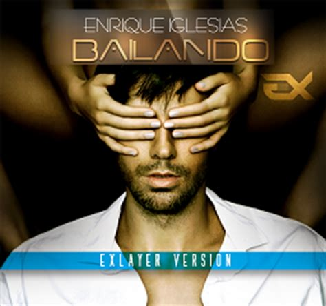 best enrique iglesias songs roundup of enrique iglesias best 10 songs and guide of how