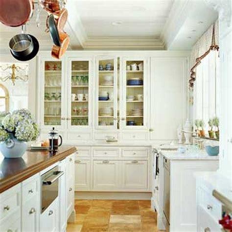 vintage kitchen bilder top 5 vintage kitchen lighting vintage industrial style