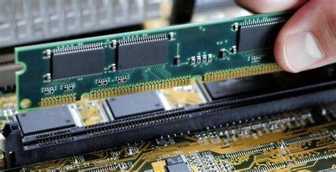 Ram Komputer Lengkap pengertian ram dan fungsi ram pada pc ponsel lengkap