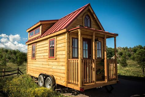 images of tiny house la maison de demain la tiny house ecobane