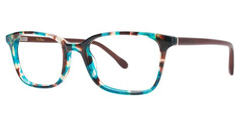 lilly pulitzer witherbee eyeglasses free shipping