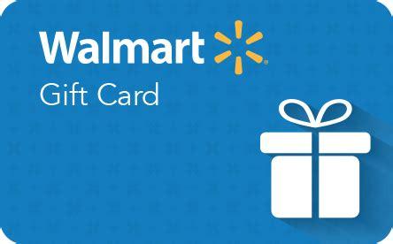 walmart gift card clipart (24+)