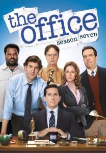 the office season 7 dvd review collider
