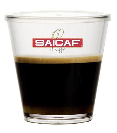 bicchieri di plastica caffe un altro di myblog