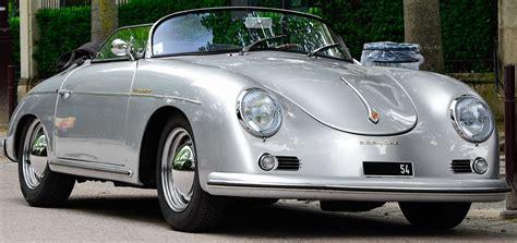 Porsche 550 Speedster by Porsche 356 Wikip 233 Dia A Enciclop 233 Dia Livre