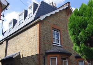 Different Types Of Dormers Loft Conversions Fulham Fulham Conversions Planning Advice