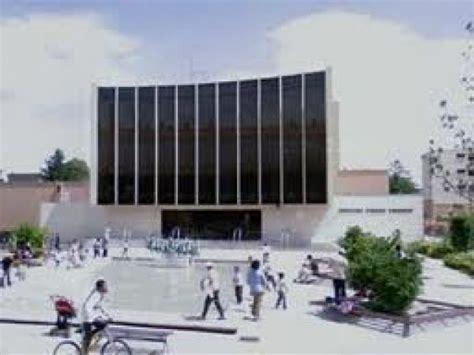 theatre pierre fresnay programme pierre fresnay ermont l officiel des spectacles