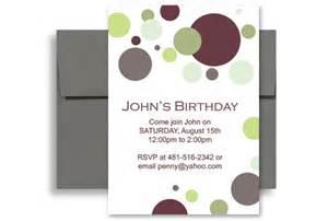 creative layout for birthday invitation exles 5x7 in vertical kid 1100 designbetty