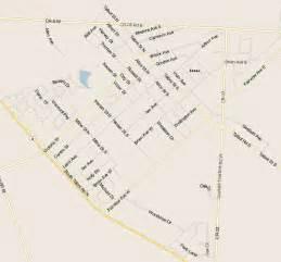 essex map ontario listings canada
