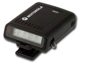 throwback vabeezy: pager code