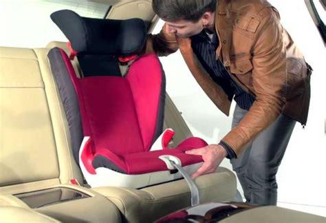 sieges auto enfant les si 232 ges auto pour les enfants en voiture moniteur