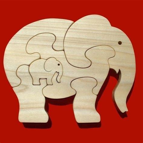 wood elephant pattern 274 best images about elephant pattern on pinterest