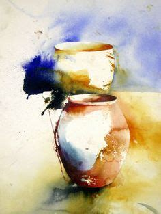 Zenti Polka 49 best watercolor pears images on watercolor
