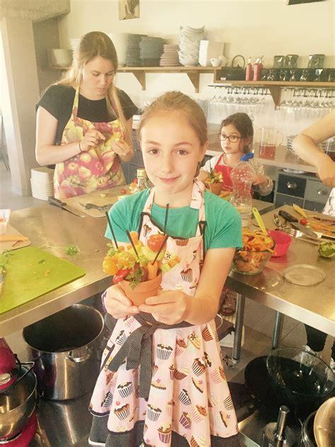 cours cuisine parent enfant cours de cuisine 171 duo parent enfant 187 jo 235 lle cuisine